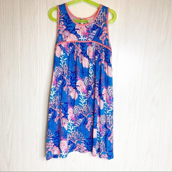 Gymboree (outlet) dress